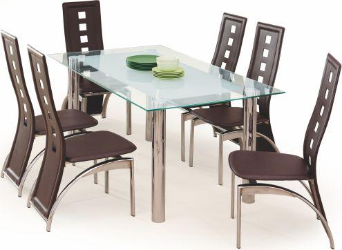 Jídelní stůl Bond