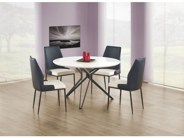 Jídelní stůl Pixel