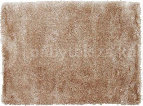 Kusový koberec BOTAN, 80x150 cm