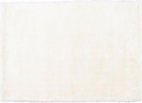 Kusový koberec AMIDA, 80x150 cm