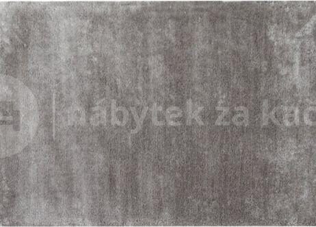 Kusový koberec TIANNA, 80x150 cm