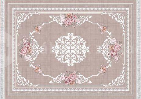 Kusový koberec SEDEF, 80x150 cm