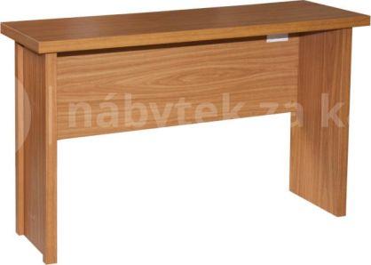 Psací stůl, třešeň, OSCAR T02