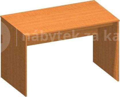 Psací stůl, třešeň, TEMPO AS NEW 021 PI