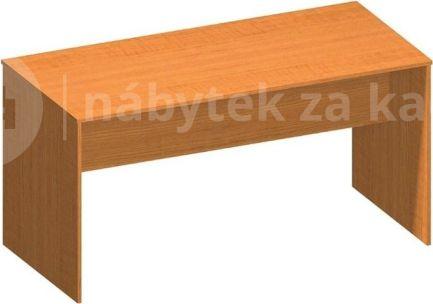 Zasedací stůl 150, třešeň, TEMPO AS NEW 020 ZA
